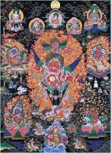 Webcast: Guru Tragphur